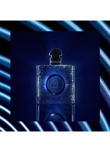 Yves Saint Laurent Black Opium Intense Edp 90 Ml Kadın Parfüm Renksiz